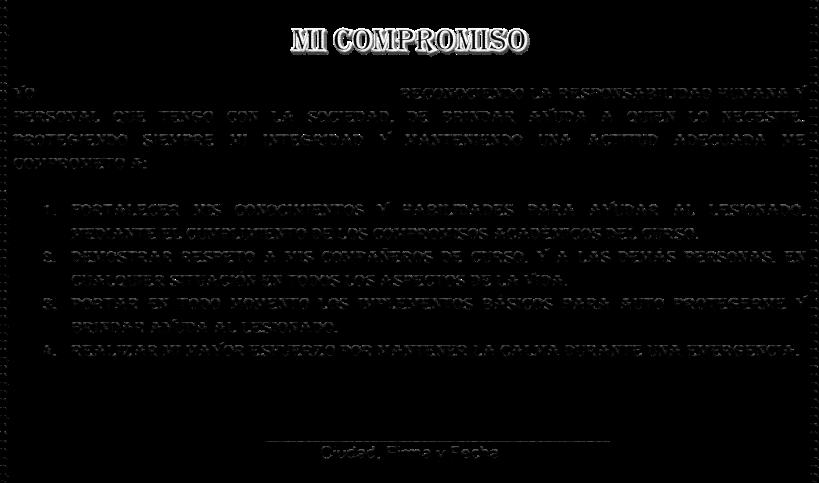 ACTITUD DEL AUXILIADOR COMPROMISO.png
