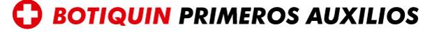 logo botiquin generico myhelp724