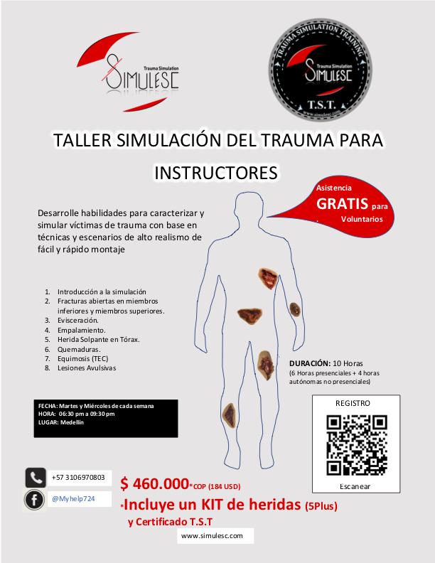 Promocional Taller simulación - ABIERTO MEDELLÍN.jpg